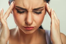 Top Trigger Foods & Allergens That Contribute To Migraines