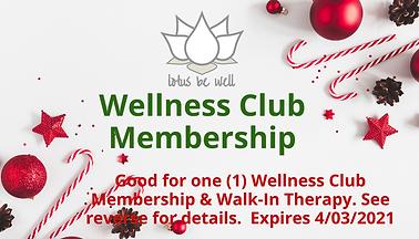 Holiday Cards Wellness Membership 2020.p