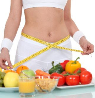 LEANER YOU Weight Loss Program Launched
