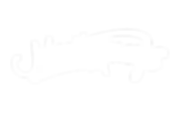 Logo_Montiqueijo