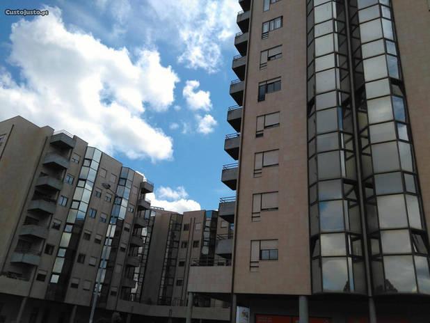 6679322731-gondomar-edificio-prestige-t2