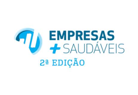 Montiqueijo parceira do projeto Empresas + Saudáveis