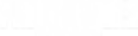 PADDINGSONS_Logotype_White.png