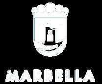 marbella.png
