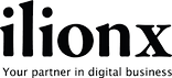 ilionx_logo_pms_edited.png