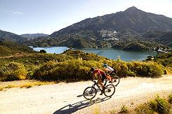 danielhughesuk_Marbella 4 days cycling_1