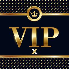 VIP X.png