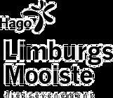 Hago-Limburgs-Mooiste-HLM_vert_edited.pn