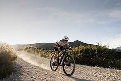 danielhughesuk_Marbella 4 days cycling_9
