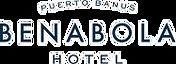 Logo Benabola Hotel_edited.png