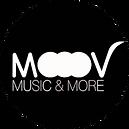 MOOOV Logo 2021_1.png