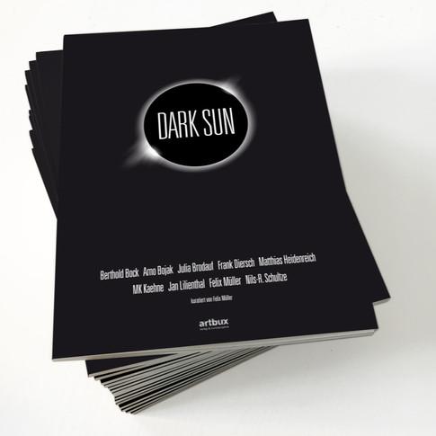 DARK SUN 2018