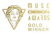 MUSE DESIGN AWARD LOGO.png