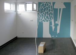 Wandbilder 1