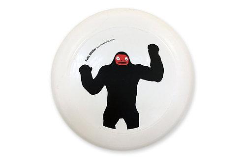 Frisbee AFFE