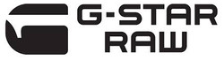 gstar logo.jpg