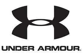 under arm logo.jpg