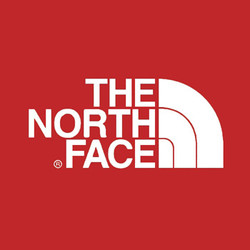 The_North_Face_logo.jpg