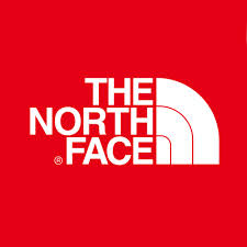 THE ORTHFACE.jpg