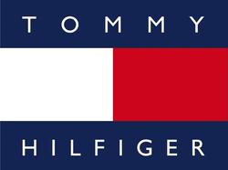 TommyHilfiger-Logo