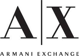 AX.jpg