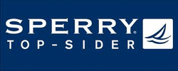 sperry logo.jpg