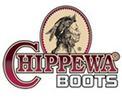 CHIPPEWA.jpg