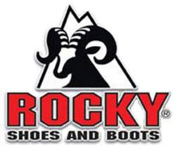 rocky_logo.jpg
