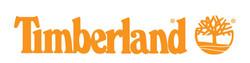 tim logo.jpg