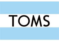 toms logo.jpg
