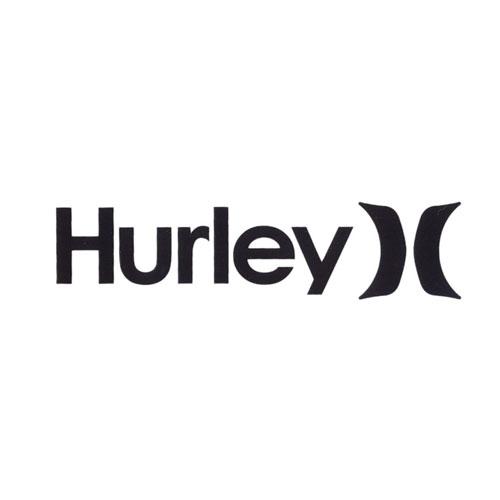 hurley logo.jpg