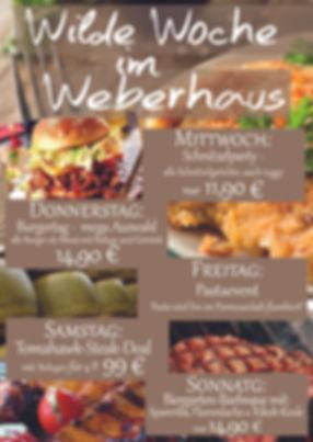 A6 Flyer_Wilde Woche2020.jpg
