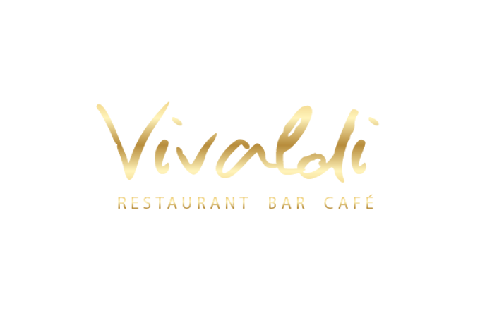 Logo Vivaldi Melle