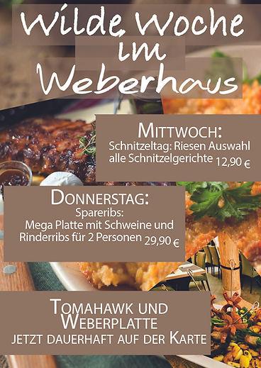 A6 Flyer_WIlde Woche21.jpg