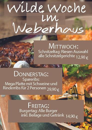 A6 Flyer_WIlde Woche Okt21.jpg