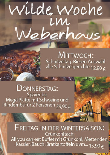 A6 Flyer_WIlde Woche grünkohl.jpg