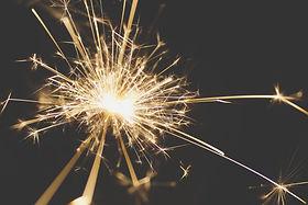 bright-celebrate-celebration-1234390.jpg