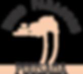 logo Pousada Wind.png