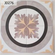 JD276