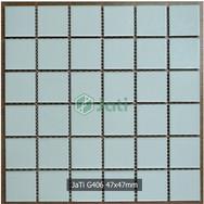 G406 47X47 (1).jpg