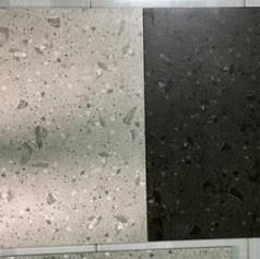Light Grey - Dark grey