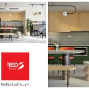 RES5STUDIO https://www.facebook.com/red5studio.vn
