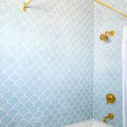 Mat Light Blue (1).jpg