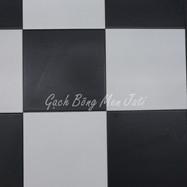 JAT Black Matt