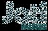 logo diamonds copy.png