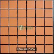 G1555 477X47 (2).jpg