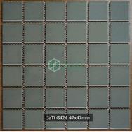 G424 47X47 (1).jpg