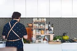 Brooch-Img-Man-in-Kitchen