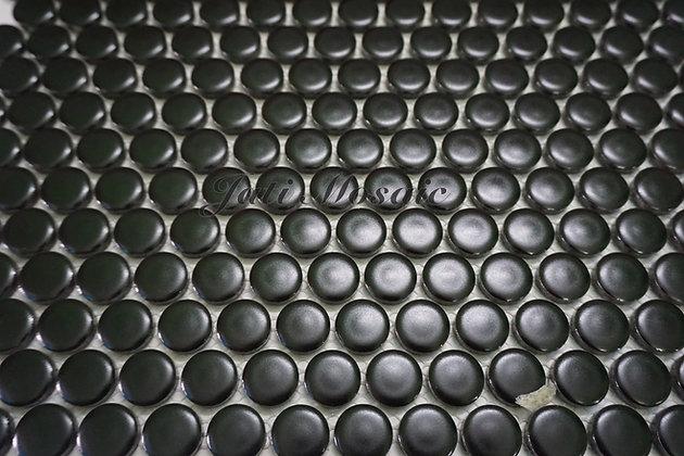 Mosaic Tròn - Round