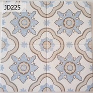 JD225